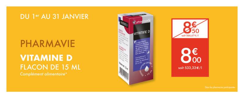 Pharmacie  La Vallée Violette,JOUE-LES-TOURS
