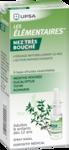 Acheter LES ELEMENTAIRES Solution nasale nez très bouché 15ml à JOUE-LES-TOURS