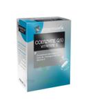 PHARMAVIE COENZYME Q10 30 gélules à JOUE-LES-TOURS