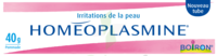 Boiron Homéoplasmine Pommade grand modèle à JOUE-LES-TOURS