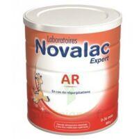 Novalac Expert Ar 0-36 Mois Lait En Poudre B/800g à JOUE-LES-TOURS