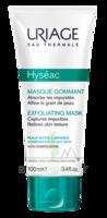 HYSEAC Masque gommant T/100ml à JOUE-LES-TOURS
