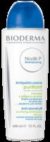 NODE P Shampooing antipelliculaire purifiant Fl/400ml à JOUE-LES-TOURS