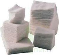 Pharmaprix Compresses Stériles Non Tissée 10x10cm 10 Sachets/2 à JOUE-LES-TOURS