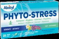 Govital Phyto-stress 28 Gélules à JOUE-LES-TOURS