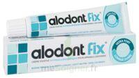 Alodont Fix Crème Fixative Hypoallergénique 50g à JOUE-LES-TOURS