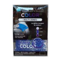 Therapearl Color Multi-zones à JOUE-LES-TOURS