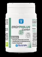 Ergyphilus Confort Gélules équilibre Intestinal Pot/60 à JOUE-LES-TOURS