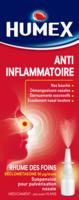 HUMEX RHUME DES FOINS BECLOMETASONE 50mcg/dose , suspension nasale 100 doses à JOUE-LES-TOURS