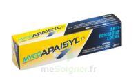 MYCOAPAISYL 1 % Crème T/30g à JOUE-LES-TOURS