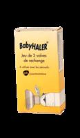 BABYHALER, bt 2 à JOUE-LES-TOURS