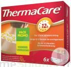 THERMACARE, pack 6 à JOUE-LES-TOURS