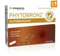 Phytobronz Autobronzant Gélules B/30 à JOUE-LES-TOURS