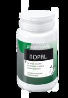 Pharmavie Minceur Nopal 60 Gel à JOUE-LES-TOURS