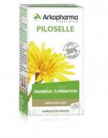 Arkogélules Piloselle Gélules Fl/45 à JOUE-LES-TOURS