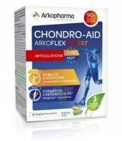 Chondro-Aid Arkoflex Expert Gélules 30 jours B/90 à JOUE-LES-TOURS