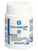 Ergyphilus Plus Gélules B/60 à JOUE-LES-TOURS