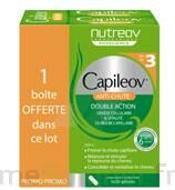CAPILEOV, bt 90 (tripack 30 x 3) à JOUE-LES-TOURS