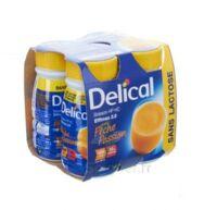 DELICAL EFFIMAX 2.0, 200 ml x 4 à JOUE-LES-TOURS