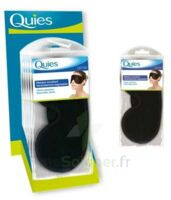 QUIES OPTIK MASQUE OCCULTANT à JOUE-LES-TOURS
