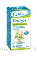Doculyse Solution auriculaire bouchon cerumen 30ml à JOUE-LES-TOURS