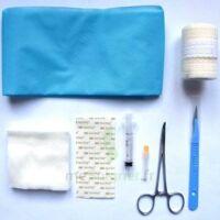 Euromédial Kit Retrait D'implant Contraceptif à JOUE-LES-TOURS
