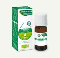 Phytosun Arôms Huile essentielle bio Mandarine rouge Fl/10ml à JOUE-LES-TOURS