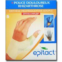Epitact Orthese Proprioceptive Souple, Droit, Médium à JOUE-LES-TOURS
