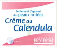 Boiron Crème au Calendula Crème à JOUE-LES-TOURS