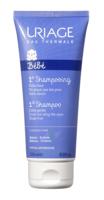 Uriage Bébé 1er Shampooing - 200ml à JOUE-LES-TOURS