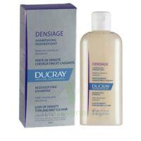 Ducray Densiage Shampooing 200ml à JOUE-LES-TOURS