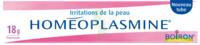 Boiron Homéoplasmine Pommade petit modèle à JOUE-LES-TOURS