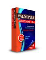 VALDISPERT MELATONINE 1.9 mg à JOUE-LES-TOURS