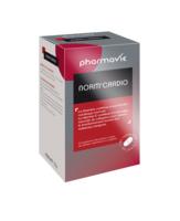 Pharmavie Norm'cardio à JOUE-LES-TOURS
