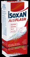 ISOXAN ACTIFLASH BOOSTER 28 COMPRIMES à JOUE-LES-TOURS