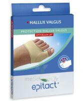 PROTECTION HALLUX VALGUS EPITACT A L'EPITHELIUM 26 TAILLE S à JOUE-LES-TOURS