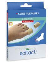 EPITACT DOIGTIER, small, 23 mm , bt 2 à JOUE-LES-TOURS