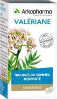 ARKOGELULES VALERIANE, gélule Fl/45 à JOUE-LES-TOURS