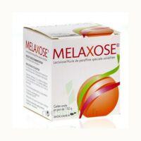 Melaxose Pâte Orale En Pot Pot Pp/150g+c Mesure à JOUE-LES-TOURS