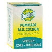 POMMADE M.O. COCHON 50 %, pommade à JOUE-LES-TOURS