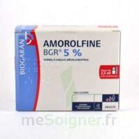 Amorolfine Bgr 5 %, Vernis à Ongles Médicamenteux à JOUE-LES-TOURS