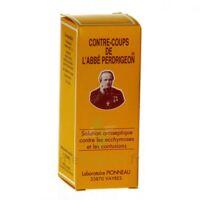 CONTRE-COUPS DE L'ABBE PERDRIGEON, solution pour application cutanée à JOUE-LES-TOURS