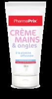 Crème mains et ongles à JOUE-LES-TOURS