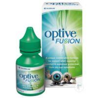 Optive Fusion Colly Fl10ml 1 à JOUE-LES-TOURS