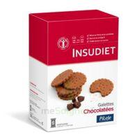 INSUDIET GALETTES CHOCOLATEES à JOUE-LES-TOURS