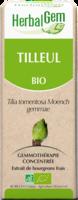 Herbalgem Tilleul Macerat Mere Concentre Bio 30 Ml à JOUE-LES-TOURS