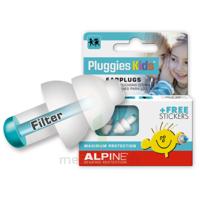 Bouchons D'oreille Kids Alpine à JOUE-LES-TOURS