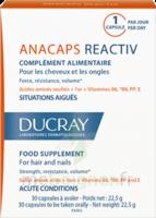 Anacaps Reactiv Caps 3*B/30 à JOUE-LES-TOURS