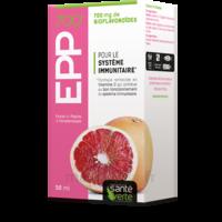 EPP 700 EXTRAIT DE PEPINS DE PAMPLEMOUSSE SANTE VERTE 50ML à JOUE-LES-TOURS