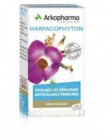 ARKOGELULES HARPAGOPHYTON Gélules Fl/45 à JOUE-LES-TOURS
